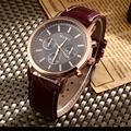 Mcy Kcy Sport Men Watch Top Brand Luxury Men s business Quartz Watch Wrist Watch Fashion