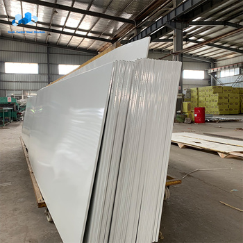 factory cheap prices eps sandwich panel for wholesales
