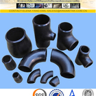 Seamless Alloy Steel ASTM A182 F22 Pipe Fittings