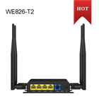 Gsm Sim Card Shenzhen Zbt Access Point Mini Gsm Openwrt Lte Wireless Wifi 3g 4g Router With Sim Card Slot