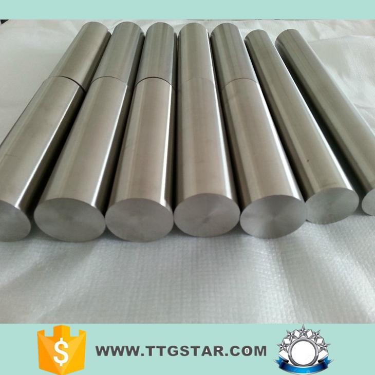Титановый стержень класса 9