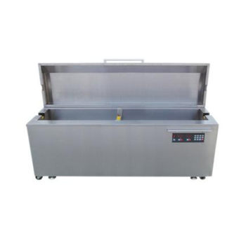 anilox roller cleaner with ultrasonic cleaning machine for Made in China 2018