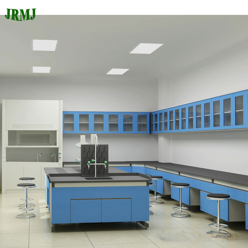 Laboratory Furniture Lab Work Bench School Furniture Price List Detail Buy Metal Cabinet Furniture For Student Ues School Computer Lab Furniture Mechanical Work Bench Product On Alibaba Com