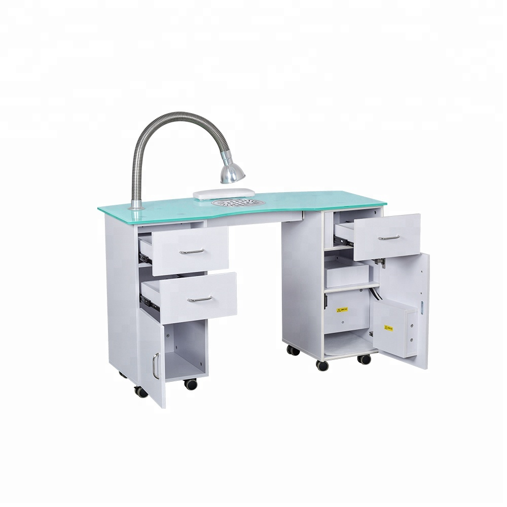 Barber Nail Equipment Wholesale Salon Ues Cheap Table Manicure Sale Buy Product On Alibaba Com