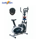 ORB2900S Home Elliptical Orbitrack type orbitrac fitness bike manual