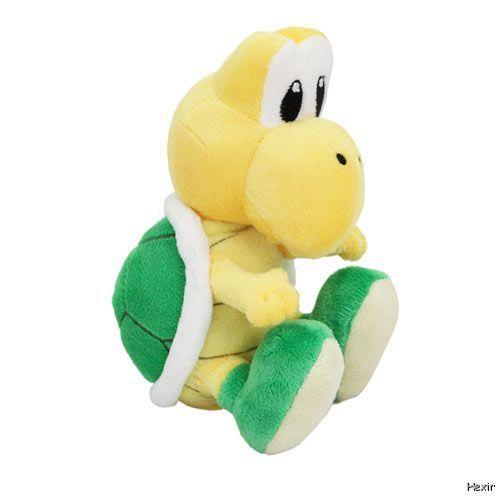 Koopa Toys 46