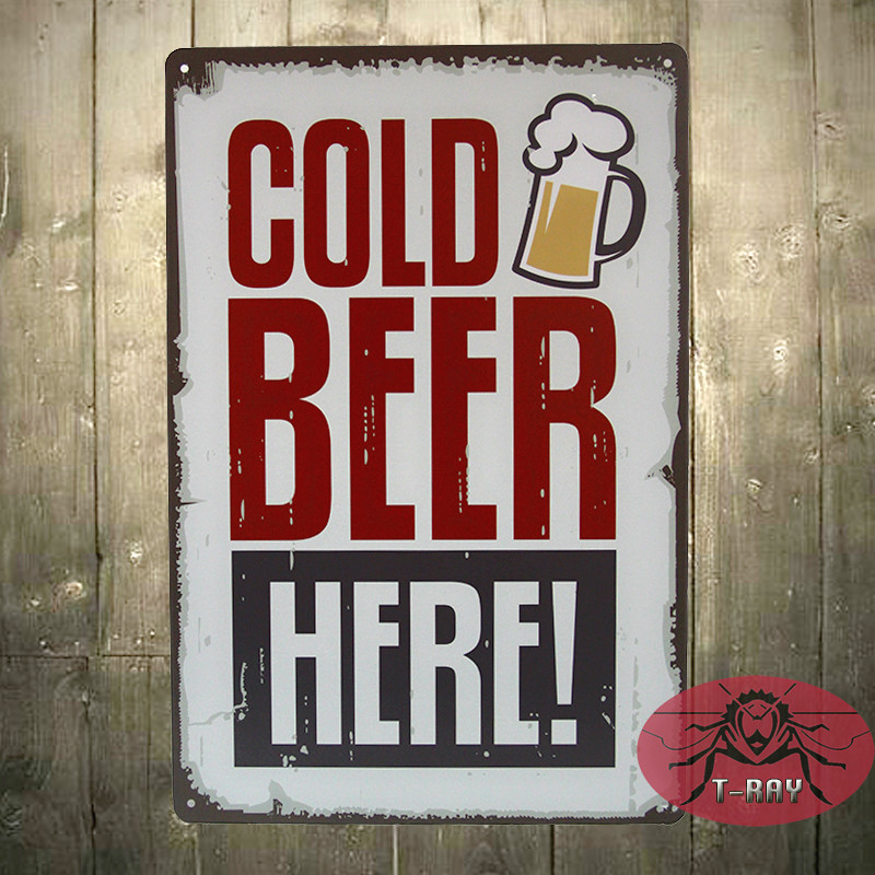 Achetez En Gros Bière Gratuite Autocollants En Ligne à Des