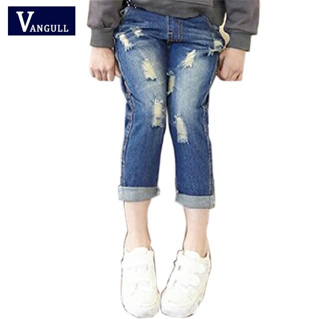 Mar 24,  · However, my question is to do with the kind of jeans that you buy which have been pre-ripped/pre-torn, not that you rip/tear by accident - you know, as worn by fashionable people (well, I shouldn't go into what is or isn't fashionable: that is a different kettle of fish).