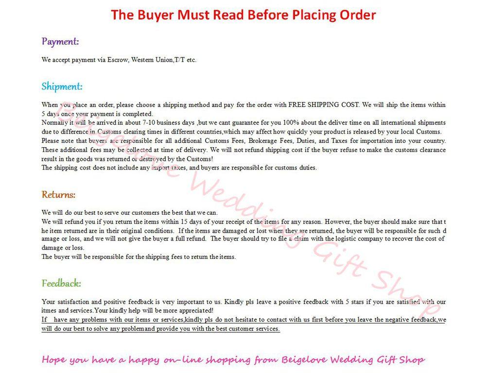 Dhlupsfedexfree Shipping50pcslotbaby Girl Christening Gift