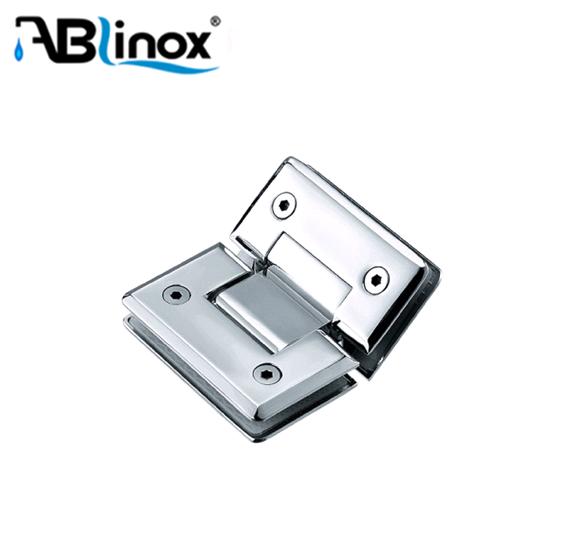 ABlinox Регулируемый зажим из нержавеющей стали 304/дверной шарнир <span style=