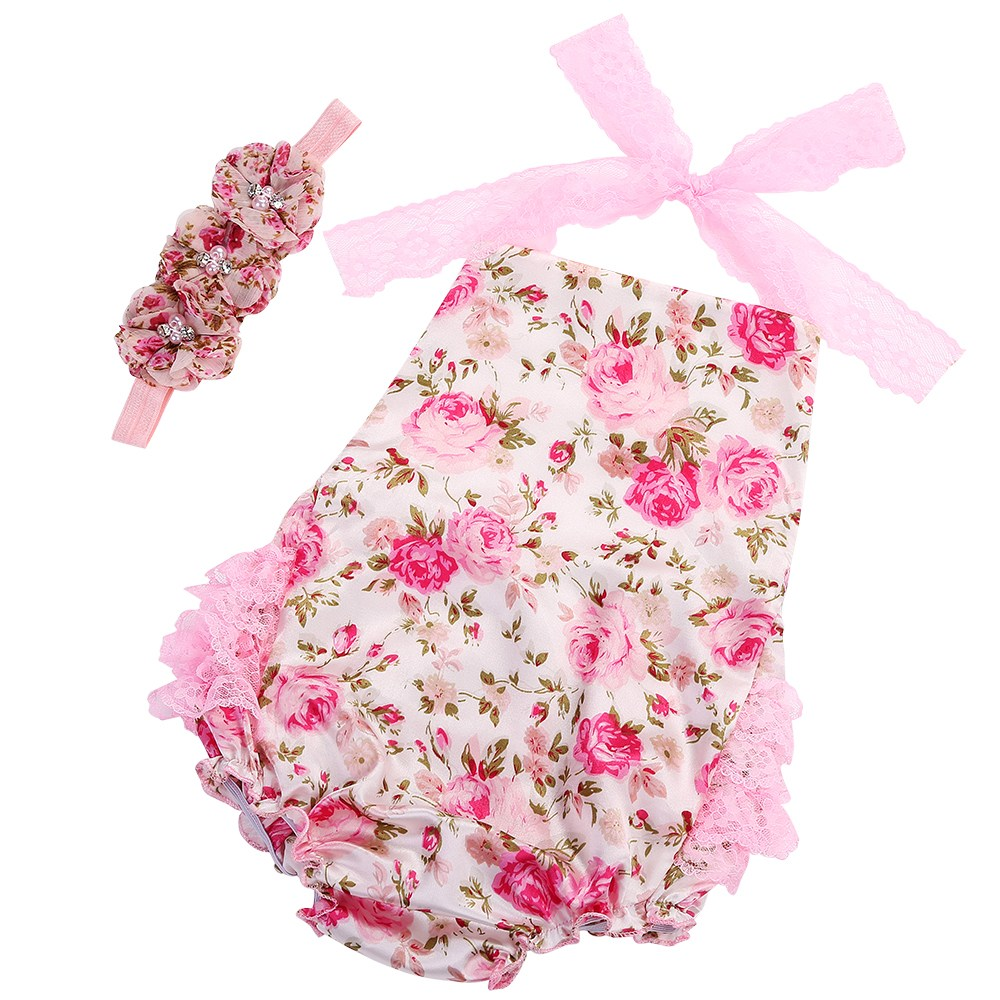 Online Buy Wholesale baby clothes bulk from China baby ...
