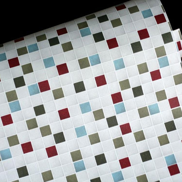 online kaufen gro handel pvc fliesen aus china pvc fliesen gro h ndler. Black Bedroom Furniture Sets. Home Design Ideas