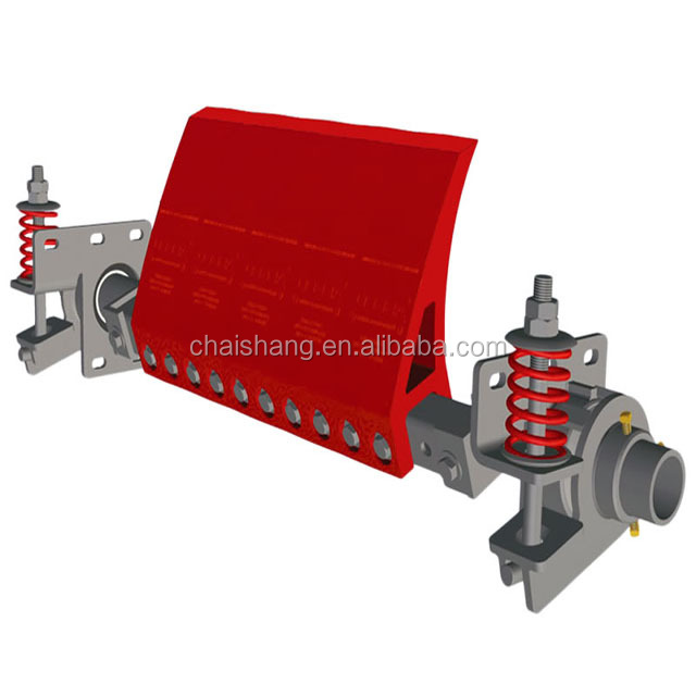 Скребок конвейера фольксваген транспортер т4 2 5 отзывы