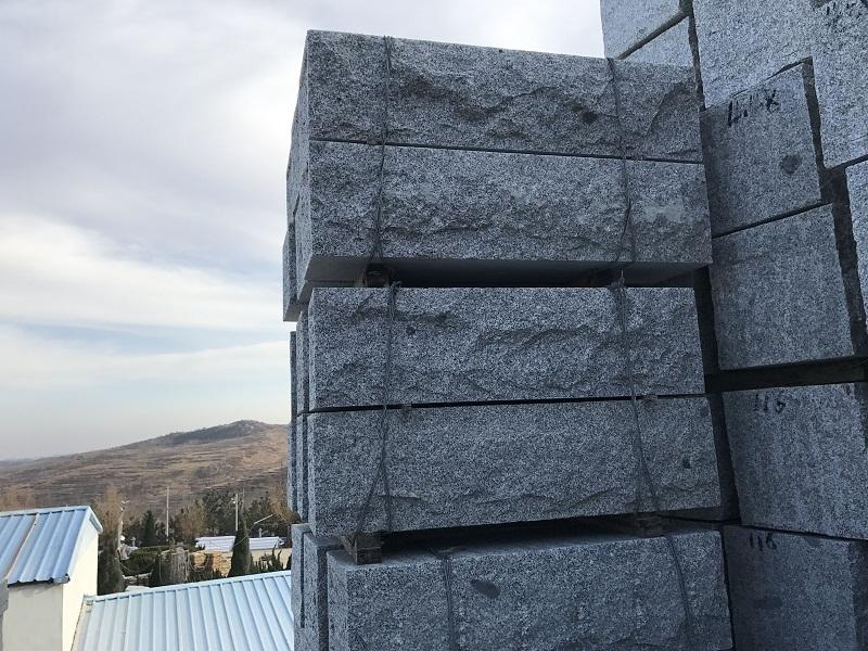 G341 норвежские стены