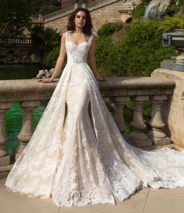 Gaun Pernikahan Panas Eksotis Pola Turki Untuk Wanita Besar Dengan Kereta Katedral Buy Hot Pernikahan Gaun Product On Alibaba Com