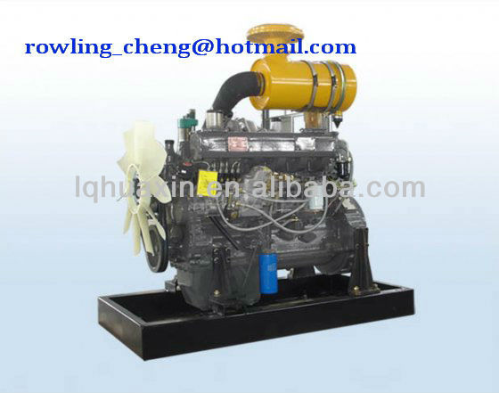small diesel engines for sale from 8kw to 350kw buy small diesel engines for sale 4 cylinder. Black Bedroom Furniture Sets. Home Design Ideas