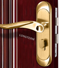Door For Lock Stainless Steel Best Security Door For Front Door Lock