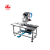 Mini Horizontal Chinese Two Side Auto Labeling Machine