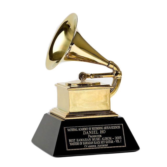 Copa De Trofeo De Metal Y Resina Personalizada Premio Grammy Buy Trofeo De Premio Trofeo De Premio Grammy Trofeo De Metal Y Resina Product On Alibaba Com