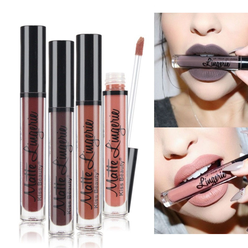 Kiss Beauty Cosmetics - We Bring Wide Range Of Make-up Cosmetics Products From Imported Kiss Beauty Brand. You Can Get Kiss Beauty Makeup Product Online Here at Very Affordable Price. You can Also Check Out Latest Kiss Beauty Products Review Here. Get Up to 70% Off On Kiss Beauty Cosmetics Products.