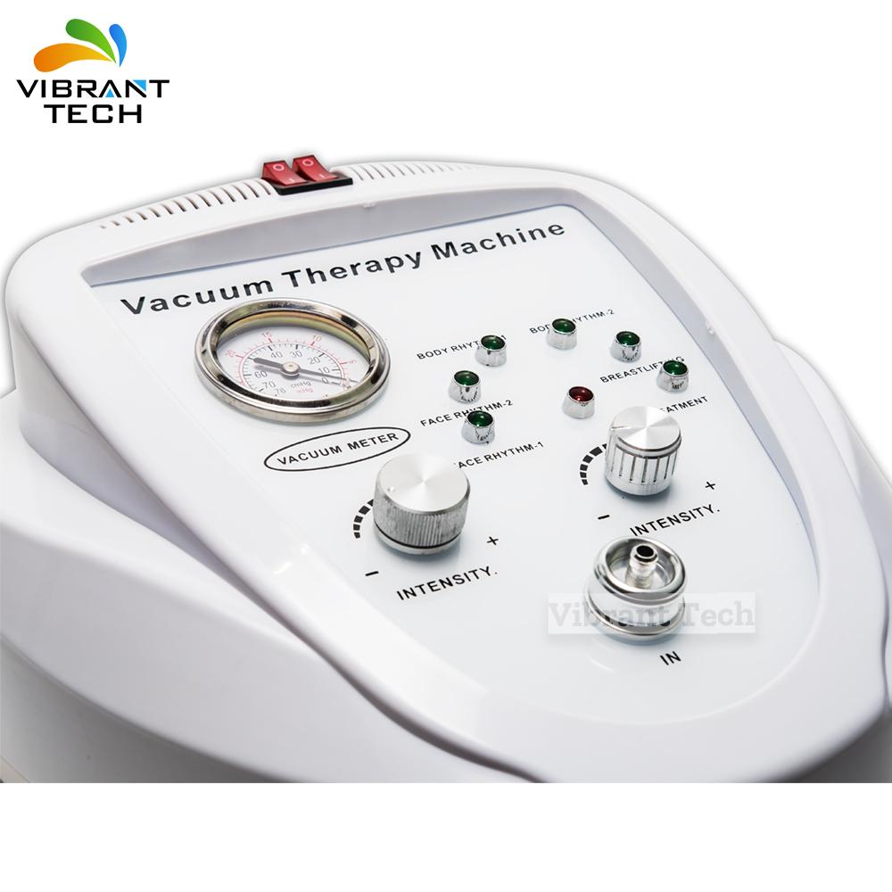 Вакуумная система кавитации коррекции фигуры, потеря веса, груди и аксессуары функция