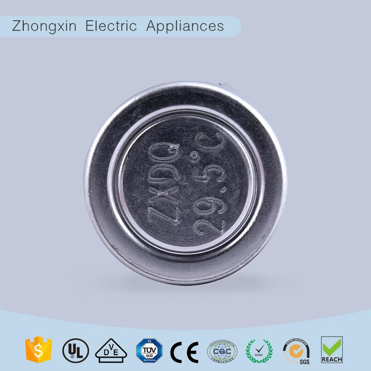 2022 Newest Useful Verstellbar adjustable thermostat
