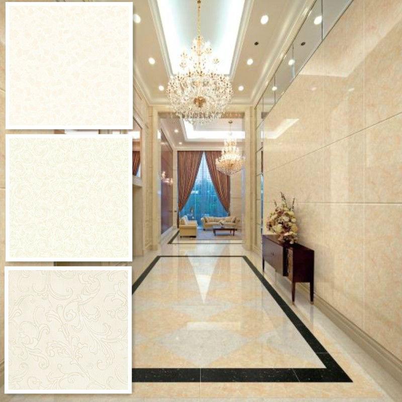 20x20 beige polished floor nano glossy white tile body ceramic floor tile buy tiles soluble salt tiles polished floor tile product on alibaba com