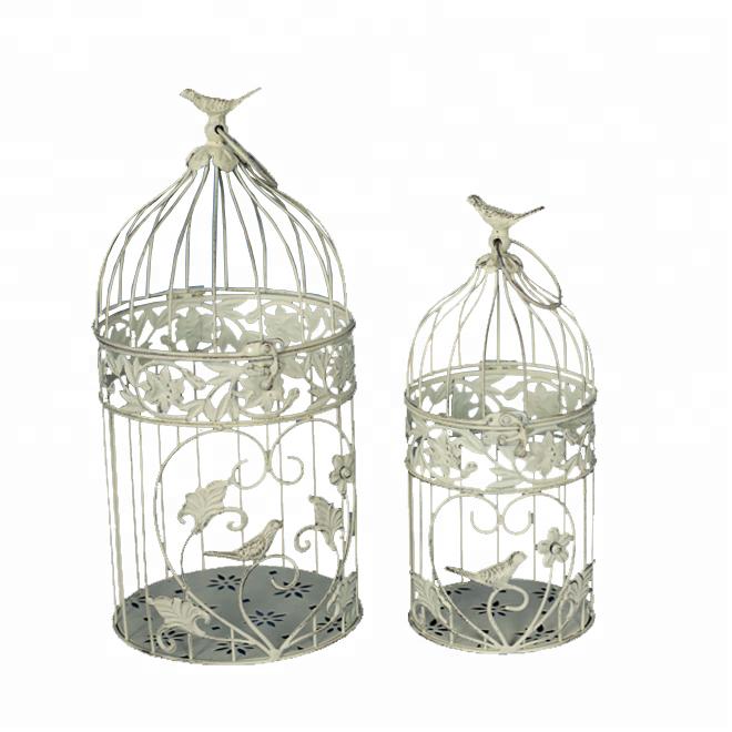 Decoratieve Vogel Kooien Goedkope Bruiloft Vogelkooi Buy Decoratie Bruiloft Vogelkooi Grote Metalen Vogelkooi Tuin Goedkope Bruiloft Vogelkooi Product On Alibaba Com