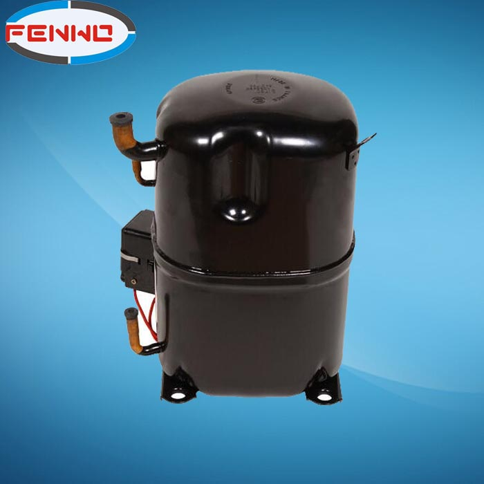 hot sale Compressor ac compressor  AW5528EK     air conditioning compressor ANB33FDCMT