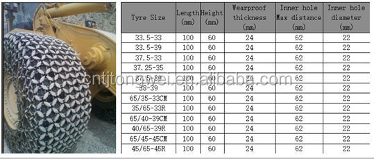 Tcm 870 Wheel Loader Spare Parts Made In China Buy