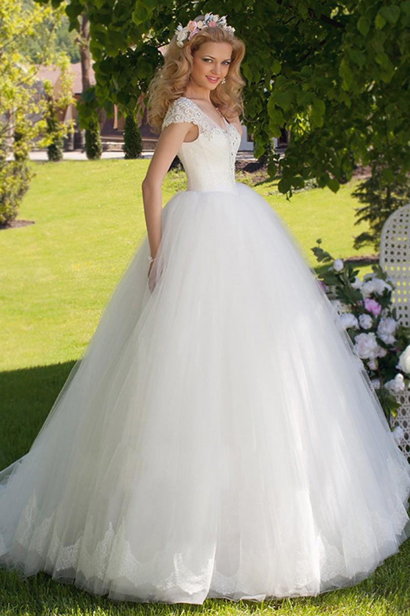 Luxury Wedding Dress Trends Wholesale Bridal Dresses China