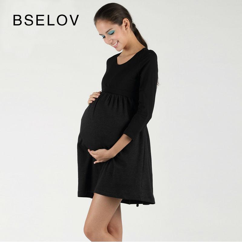 Shop maternity gowns, pajamas, robes & sleep rutor-org.gag Bras· Leggings· Gift Cards· Maternity SwimwearStyles: Dresses, Nursing, Tops, Sweaters, Jeans, Skirts, Activewear.