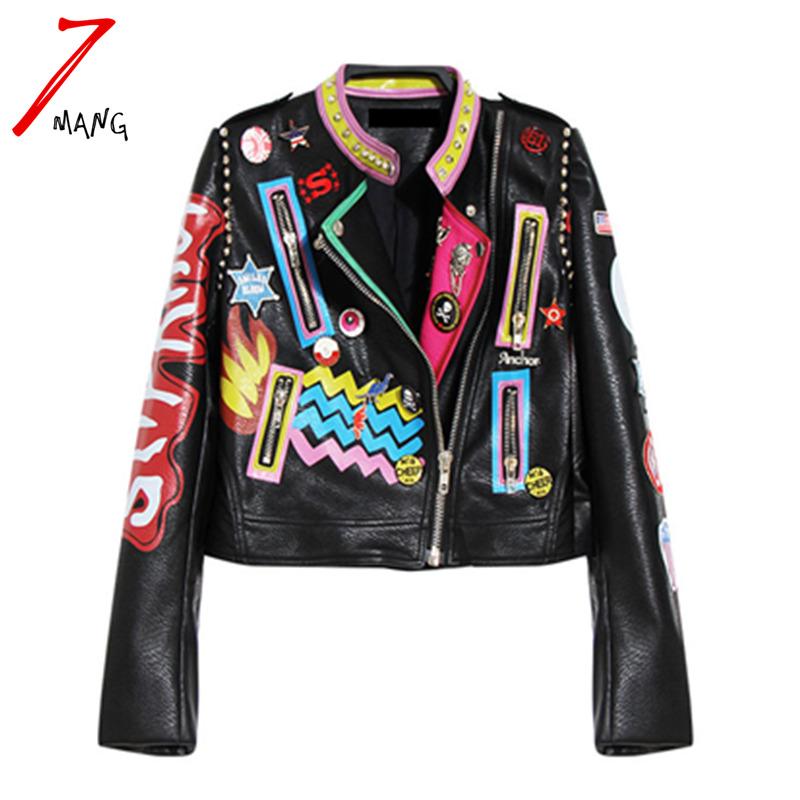 Купи из китая Одежда и аксессуары с alideals в магазине 7mang Official Store