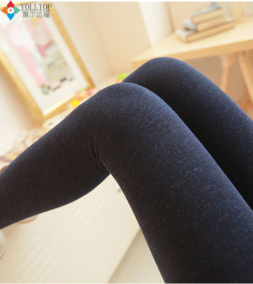 Wool Styles Pantyhose Are Available 82