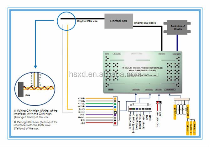 bmw ccc wiring diagram bmw e65 wiring diagram bmw ccc wiring diagram - wiring diagram