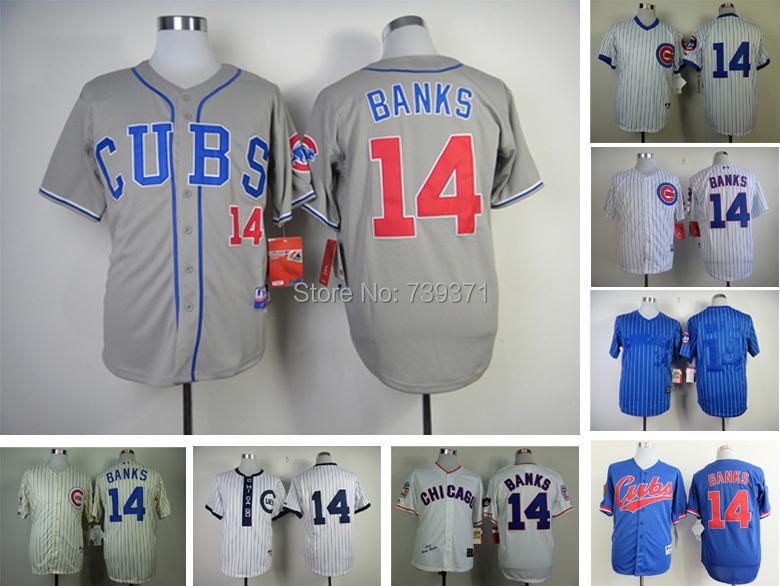 premium selection bfbd8 44e91 Buy Cheap 2015 chicago cubs jerseys #22 Logan Watkins jersey ...