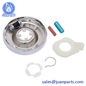285785 Washer Clutch Kit For Whirlpool Kenmore Sears Roper Estate 3951311, 3951312, 388949, 3350115, 3351343, 3946794