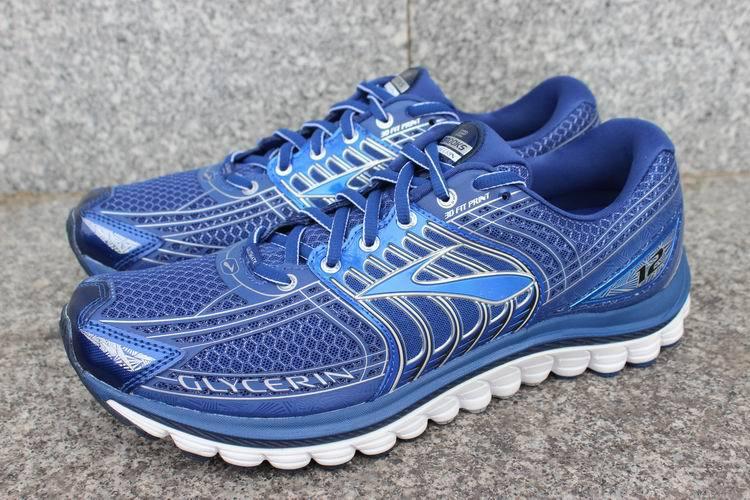 Aliexpress Mens Brooks Running Shoes