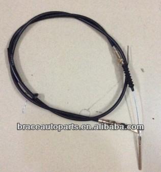 Ускоряемый кабель для FAW