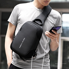 Messenger Bags Bag Shoulder Bag Men Markryden Messenger Bags For Men Fashion Mens Shoulder Bag Messenger Bag
