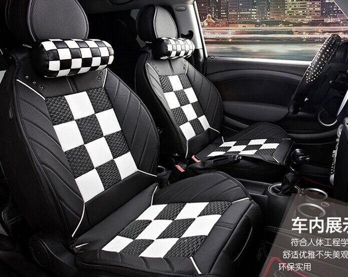 achetez en gros si ge de voiture mini cooper couvre en ligne des grossistes si ge de voiture. Black Bedroom Furniture Sets. Home Design Ideas