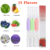 China cuticle cream Nail Art Care Cuticle oil flower cuticle oil pen