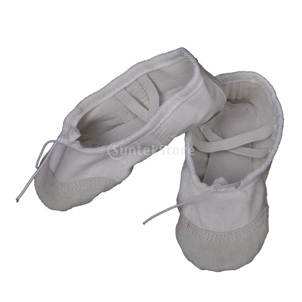 Free shipping BOTH ways on ballet shoes kids, from our vast selection of styles. Fast delivery, and 24/7/ real-person service with a smile. Click or call