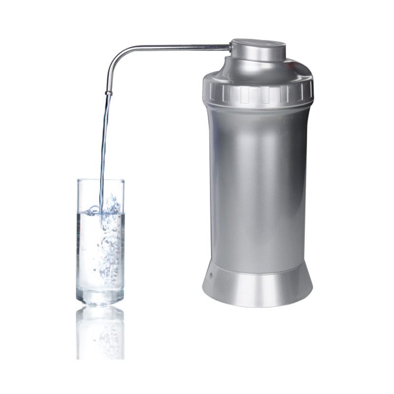 2017 Best Home Water Filter System Amp Filtration System