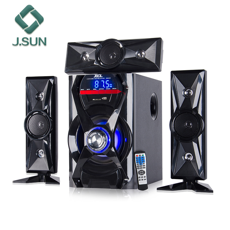 Gjyia CJMCU-98306 MAX98306 Klasse D Stereoverst/ärker