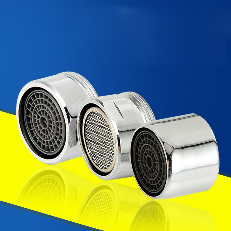 Free Shipping Faucet Aerator 21 24mm Thread Tap Device