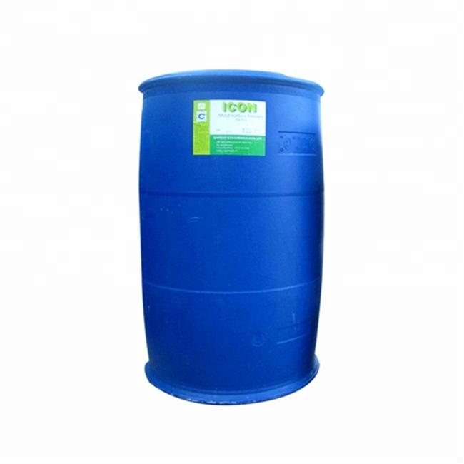 Цена по прейскуранту завода-изготовителя самые низкие температуры очиститель degresaser