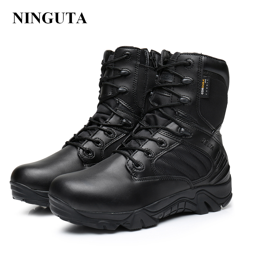 Compare Prices on Branded Safety Shoes- Online Shopping