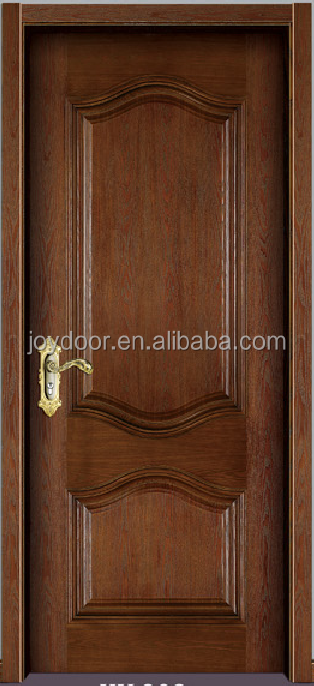 High Quality Exterior Doors Jefferson Door: High Quality Solid Wooden Interior Door