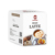 High Quality tongkat ali Instant Reishi Latte Coffee 3 in 1